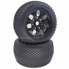 140mm Rubber RC 1/8 Monster Truck Tires Sponge Insert Hex Hexagon ... Truck Mud Tires Canada Best Resource M35 6x6 Or Similar For Sale Tir For Sale Hemmings Hercules Avalanche Xtreme Light Tire In Phoenix Az China Annaite Brand Radial 11r225 29575r225 315 Uerground Ming Tyres Discount Kmc Wheels Cheap New And Used Truck Tires Junk Mail Manufacturers Qigdao Keter Buy Lt 31x1050r15 Suv Trucks 1998 Chevy 4x4 High Lifter Forums Only 700 Universal Any 23 Rims With Toyo 285 35 R23 M726 Jb Tire Shop Center Houston Shop
