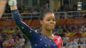 Simone Biles Floor Routine Score by 14 Best Great Gymnastics Images On Pinterest Gymnastics Balance