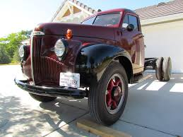 Studebaker M16 Truck 1942 Pictures-Bring A Trailer - Week 38 2016 ... Studebaker M16 Truck 1942 Picturesbring A Trailer Week 38 2016 1946 Other Models For Sale Near Cadillac Directory Index Ads1946 M5 Sale Classiccarscom Cc793532 Champion Photos Informations Articles Bestcarmagcom Event 2009 Achive Hot Rods June 29 Trucks Interchangeability Cabs Wikipedia 1954 1949 Pickup 73723 Mcg M1528 Pickup Truck Item H6866 Sold Octo
