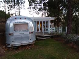 100 Trailer Park Daddy This Trailer Park In Elgin Will Blow Your Mind IOL Travel