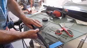 How To Replace Windwing & Window, 63-66 Chevy C-10 - YouTube 11cct26obers13thowandshine1963chevroletc10jpg Index Of Publicphotoforsaletruck Parts Total Cost Involved Chevy C10 Makeover 196372 Gmc Truck Rear Gas Tank Cversrelocation Tuckers Classic Auto 63 Truck Street Rod Youtube Bonduel Wis Craigslist Parts The 1947 Present Custom American Pickup Hot Rodstreet Style Panel Pictures 31966 Power Steering Upgrade Hot Rod Network New Added And Website Updates Aspen Gmc Lrmp1939 Coe Autos Post Starter Wiring Chevrolet