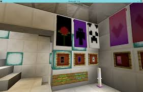 Minecraft Decoration Heads Inspirational Head Shop Upgrade