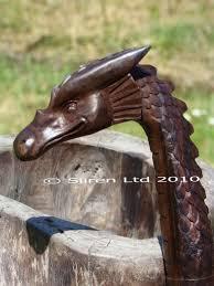 103 best carved walking sticks images on pinterest wood wood