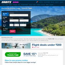 Orbitz 15% Off Hotel Bookings Upto $150 USD (travel By 31 December ... Orbitz Promo Code 8 Unbeatable Discount Codes To Achieve Up Coupon How Use And Coupons For Orbitzcom Hotel Bookings 20 Off Up 150 Usd Book By 247 Ozbargain Coupon Code 10 Walgreens Free Photo Collage All The Secrets Of Best Rate Guarantee Claim Brg 50 Off Sunfrog September 2017 Orbit Promo Walmart Nutrisystem Columbus In Usa Current Major Hotel Promotions 15 Travelocity Travel Deals Top Punto Medio Noticias Booking May
