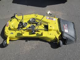 John Deere 48c Mower Deck Manual by What Is The Best John Deere 48c Mower Deck