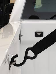 Chevy GMC Bullet Retractable Tie Down   BullringUSA.com Towing Planet Truck Bed Tie Downs Pickup Anchors Side Wall Loop Techliner Liner And Tailgate Protector For Trucks Weathertech Amazoncom 4 Drings 38 Heavy Duty Steel Tiedown For 3x5 Bungee Cargo Net Stretches To 5x8 Houseables Cover 5mm Thick X 6 Elastic Cheap Hooks Find Deals On Line At Alibacom Clampon 2 Pack 676613 Accsories Best Rated In Helpful Customer Reviews Tool Boxes Liners Racks Rails Preparation Cave Campers