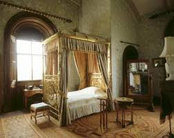 Brass Beds Of Virginia by 49 Best Brass Beds Images On Pinterest 3 4 Beds Bedroom And