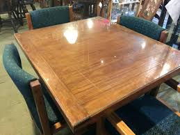 Pine Wood Table This End Up Classic Solid Chairs For Sale And Gumtree Bristol Tabl Pub