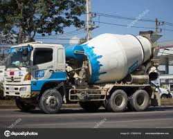 Concrete Truck Of CPAC Concrete Product Company. – Stock Editorial ... Concrete Mixer Lorry Stock Photos Used Trucks Cement Equipment For Sale Volumetric Truck Vantage Commerce Pte Ltd Hot Item Mobile Portabl Self Loading Mini Hy400 With Cheap Price Scania To Showcase Its First Concrete Mixer Trucks For Mexican Beton Jayamix Super K350 Besar Jawa Timur K250 Kecil Jayamixni Jodetabek Mack Cabover Boom Truck Intertional Semi Cement Why Would A Truck Flip Over On Mayor Ambassador Editorial Stock Image Image Of America 63994244 Volvo Fe320 6x4 Rhd