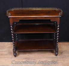 Details About Antique Regency Table Rosewood Stand Barley Twist Legs Marvellous High Ding Chairs Set Of 4 Astonishing Fniture Barley Twist Table Images Round Room Tables 1940s Vintage Or Kitchen Of Antique Edwardian Oak Draw Leaf Carved Pair Wood Throne Amazing Detail 1850 Twist Ding Room Table And 6 Chairs Renaissance At English Jacobean Chair Amazoncom Rustic Gate Leg For Its The Perfect Entertaing Family Friends