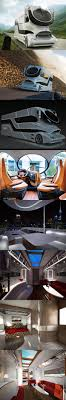25+ Trending Motorhome Ideas On Pinterest | Bus House, Motorhome ... Fiamma F45 Awning For Motorhome Store Online At Towsure Caravan Awnings Sale Gumtree Bromame Camper Lights Led Owls Lawrahetcom Buy Inflatable Awnings Campervan And Top Brands Sunncamp Motor Buddy 250 2017 Van Kampa Travel Pod Cross Air Freestanding Driveaway Vintage House For Sale Images Backyards Wooden Door Patio Porch Home Custom Wood Air Springs Air Suspension Kits Camping World Ventura Freestander Cumulus High Porch Awning Prenox