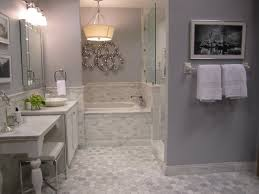the tile shop westbury 17 images bathroom unique gallery for