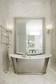 bathrooms design cozy bathroom tile san diego bathrooms when