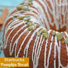Starbucks Pumpkin Bread Recipe Pinterest by Starbucks Pumpkin Bread Savory Experiments