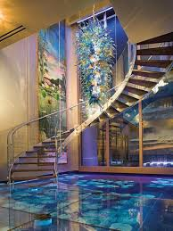 100 Glass Floors In Houses Image Result For Houses With Water Floors Home