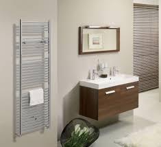 montrose badezimmer möbel bauhaus glide bauhaus spüle