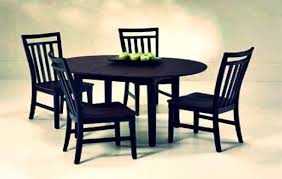 bistro table set kitchen tall bistro table tall table with two