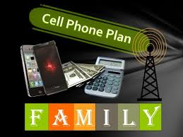 Best 25 Cheapest phone plans ideas on Pinterest