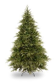 7ft Weeping Spruce Feel Real Artificial Christmas Tree