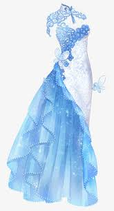 1000 Ideas About Dress Design Drawing On Pinterest Ballet