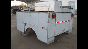 REPLACE YOUR CHEVY, FORD, DODGE TRUCK BED WITH A GIGANTIC TOOL BOX ... Uerstanding Pickup Truck Cab And Bed Sizes Eagle Ridge Gm New Take Off Beds Ace Auto Salvage Bedslide Truck Bed Sliding Drawer Systems Best Rated In Tonneau Covers Helpful Customer Reviews Wood Parts Custom Floors Bedwood Free Shipping On Post Your Woodmetal Customizmodified Or Stock Page 9 Replacement B J Body Shop Boulder City Nv Ad Options 12 Ton Cargo Unloader For Chevy C10 Gmc Trucks Hot Rod Network Soft Trifold Cover 092018 Dodge Ram 1500 Rough
