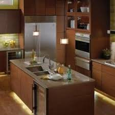 lighting for above kitchen cabinets http jellyfruit info