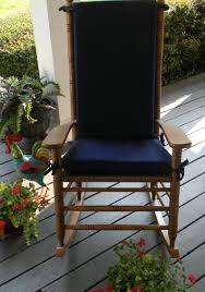 Indoor / Outdoor Solid Navy ~ Dark Blue Rocking Chair 2 PC Foam Cushion Set  ~ Fits Cracker Barrel Rocker Custom Made Nursery Or Home Glider Rocker Chair Cushion Childs Jenny Lind Rocking By Swttefniture On Pads Pattern Cover Stool Back Uncut Simplicity 7966 Removable Ikea Poang To Keep Clean Navy Buffalo Plaid High Chair Pad High Cushion Highchair Cover Wooden Antique Cane Foot Gout Threeseaso Hashtag Twitter French Country Theaertainmentscom Cushions Set In Regal Blue Bird White Baby Dutailier Replacement Pads 70s Style Pad Vintage Era
