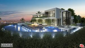 104 Beverly Hills Houses For Sale 1200 Steven Way Ca 90210 Mls 17244448 Zillow In 2021 Mansion Mansions
