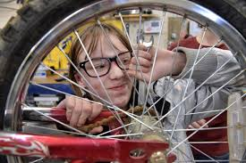 Meet 4 Lancaster County Girls Who Built Their Own Bikes   Together ... Car Light Truck Shipping Rates Services Uship Stroudsburg Pa Restored Bank Barn Stable Hollow Cstruction Hondru Ford Of Manheim Dealership In Wheel And Tire 82019 Release Specs Price Blizzak Snow Tires Imports Preowned Auto Dealer Bullet Proof The Best 28 Images Country Tire Barn Manheim Pa For Uerstanding Sizes Just Used 905 Cars And Trucks