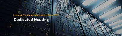 Best Dedicated Server Hosting Maryland | Windows Server Hosting MD,NY Powerful And Efficient Dicated Svers For Online Business Web Hosting Namesverdotcom Namesverdotcom Offshore Vps Tips To Choose The Best Sver Provider Ppt Windows Vps Hosting Fxvm Blog Webhostbingo Offers Indias Dicated Sver With Tech Support Hostag Delivers Facilities Like Cpanel Vs Heres Differenceweb Identify The Highend With Affrodable Cost Solutions Xploro Technologies