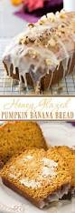 Starbucks Pumpkin Bread Recipe Pinterest by Pumpkin Yum 10 Handpicked Ideas To Discover In Food And Drink