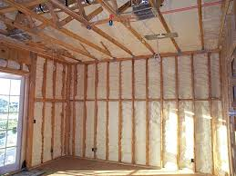 Insulating Cathedral Ceilings Rockwool by Insulation Department Of Energy