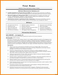 Administrative Clerical Resume Samples Fresh Templates Assistant Best Inspirational