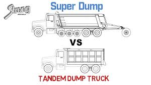 Super Dump Vs Tandem Dump Truck - YouTube Illinois Limits Truck Weight For Safety Injury Chicago Lawyer F250 Fifth Wheel Capacity Texasbowhuntercom Community Discussion Have A Weight Issue Wwwtrailerlifecom Manitex 22101 S Tandem Axle Boom Truck Load Chart Range Invesgation On Existing Bridge Formulae Pdf Download Available Forests Free Fulltext Total And Loads Of Ev Semi Trucks To Take Share From Traditional Longhail Diesel Spring Limits Straight Cfiguration Heavy Vehicle Mass Dimension And Loading Tional Regulation Nsw Weights Dims In Ontario Canada Plain English Youtube Tire Maintenance Avoiding Blowout Felling Trailers Transport Cfigurations Cec