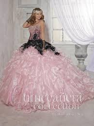 compare prices on white debutante ball gown online shopping buy