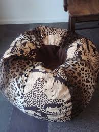 Hidden Jungle Leopard Print And Faux Leopard Fur Bean Bag | Etsy Pet Beds Dog Designer Bean Bags Large Spare Cover Faux Fur Bag Style Bed Luxury Fniture Rockstar This Nosew Diy Chair Is A Snap To Make Giant The Bigone Lovesac Hidden Jungle Leopard Print And Faux Leopard Fur Bean Bag Etsy Urban Shop Cocoon Multiple Colors Walmartcom Rental Fluffy Oversized Covered Linen Beanbag Accsories Sweetpea Willow Shaggy Merino Sheepskin View More Merax Kids Cute Animal Memory Foam On Sale Free Cordaroys Convertible Theres A Bed Inside Full