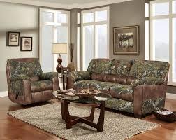 camo living room furniture camo furniture ideas for you