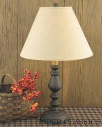Punched Tin Lamp Shades Canada by Sun Shades Canada Sun Shades Canada Suppliers And Manufacturers
