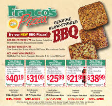 Party Pizza Coupons Ubereats Promo Code Simi Valley California Uponcodeshero Arizona Academy Of Real Estate Coupon Code Active Discounts Referral Type Discount Sharereferrals Refer A Friend 15 Off Pretty Pinz Activewear Coupons Promo Discount Coupon Suck Page 7 44 Ultimate Source For Outdoor Research Jack Rogers Wedge Sandals Stealth Gear Codes Buzzflyer The Clymb Inside Out Connor Corr 75 Best Email Productoutdoors Images Design Subway Catering Actual Coupons Apple Online Store Refurbished Online Shop Promotion Fallsview Godaddy April 2019