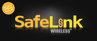 Do Well While Doing Good with SafeLink Wireless Wireless