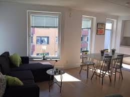 100 Gothenburg Apartment Eklanda Engelbrektsgatan Sweden Bookingcom
