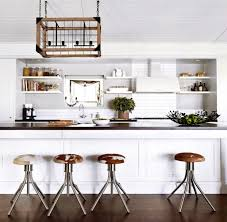 impressive country kitchen lighting ideas and best 20
