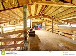 Large Farm Horse Stable Barn. Stock Photo - Image: 37914256 Equestrian Stable Doors Manufacturer Solid Oak And Soft Wood Barn With Living Quarters Builders From Dc Horse Door Design Unique Hardscape Diy Mini Wooden Toy Rob Palmer Youtube Kits Structures Home Organize Screekpostandbeam For Your Holiday Farm House Backyard Wigh A Lawn Trees And Grids View Videos Sand Creek Story Testimonials Time Lapse Cstruction Building Stalls 12 Tips For Dream Wick The 7 Reasons Why You Need Fniture Barbie Dolls How To Build Toy Barns Real Huge Toy Holds 10 Melissa Doug Show Play Land Of Nod