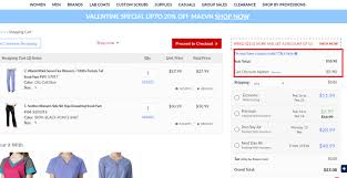 Pulse Uniform Coupon Code : Family Hotel Deals Sydney What Kind Of Clod Could Resist Bidding On These Alfred E Sorel Promo Codes 122 Nfl Com Promo Code Cvp Uk Discount Codes Heb First Time Delivery Coupon Tapeonline Walmart Com December 2018 Yandy 2019 4 Blake Snell Postseason Rays Jersey Kevin Kmaier Tommy Pham Lowe Yandy Diaz Avisail Garcia Willy Adames From Projseydealer 1929 Youth Replica Tampa Bay 2 Home White Club Review Etsy Canada Discount Tobacco Shop Scottsville Ky 25 Off Im Voting Coupons Off 100 At Adult For A Limited Get Boga Free Shipping All Week Coupon Free