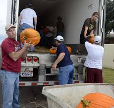 Pumpkin Patch Near Spring Tx by Pumpkin Patch Midland Reporter Telegram