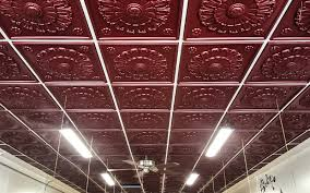 2x2 Ceiling Tiles Canada by Ceiling Stunning Ceilume Ceiling Tiles Lay In Coffered Ceiling