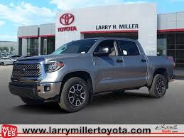 Featured New Toyota Models For Sale Peoria AZ | New Trucks SUVs ... New Toyota Truck Magnificent Trucks Best Used 2012 Ford Toyota End Collaboration On Hybrid Trucks Michigan Radio Month Specials Canton Mi Tundra Tacoma For 2015 Suvs And Vans Jd Power 2018 Trd Sport 5 Things You Need To Know Video Check Out These Rad Hilux We Cant Have In The Us Hilux Leads Sales Charts While Hino 500 Wide Cab Imprses Responds Inquiry Over Vehicles Being Used By Is Sport Truck Modif