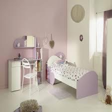chambre a coucher enfant conforama le plus confortable chambre bébé conforama morganandassociatesrealty