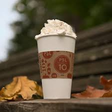 Dunkin Donuts Pumpkin Spice Syrup For Sale by Calorie Counts Best And Worst Fall Drinks At Starbucks And Dunkin