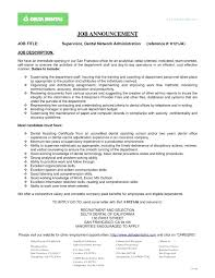 Resume: Dental Office Manager Resume Sample Accounting ... Dental Office Manager Resume Sample Front Objective Samples And Templates Visualcv 7 Dental Office Manager Job Description Business Medical Velvet Jobs Best Example Livecareer Tips Genius Hotel Desk Cv It Director Examples Jscribes By Real People Assistant Complete Guide 20